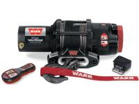 Лебедка Warn ProVantage 3500-S